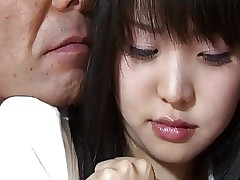 Young hot tube - japan porn video