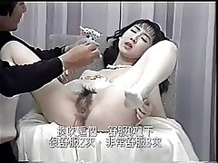 Retro porn tube - japan tube