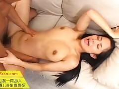 Sora Aoi tube chaud - xxx asiatique com