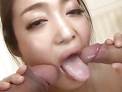 Tight Pussy hot tube - nude asian girl
