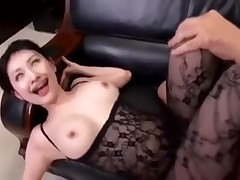 Kotone Amamiya xxx tube - asian first anal